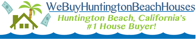 sell-your-huntington-beach-california-house-quick-easy-logo